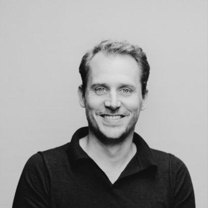 Thomas van Leeuwen